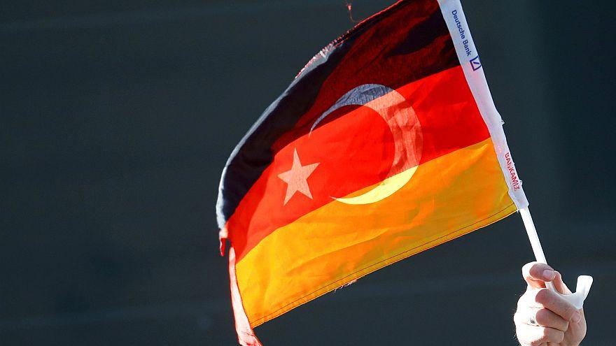 Yeni söylem AB-Türkiye ilişkilerine ivme kazandırır mı?