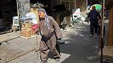 Iraklı Kürtler bölgesel seçimlerden umutsuz