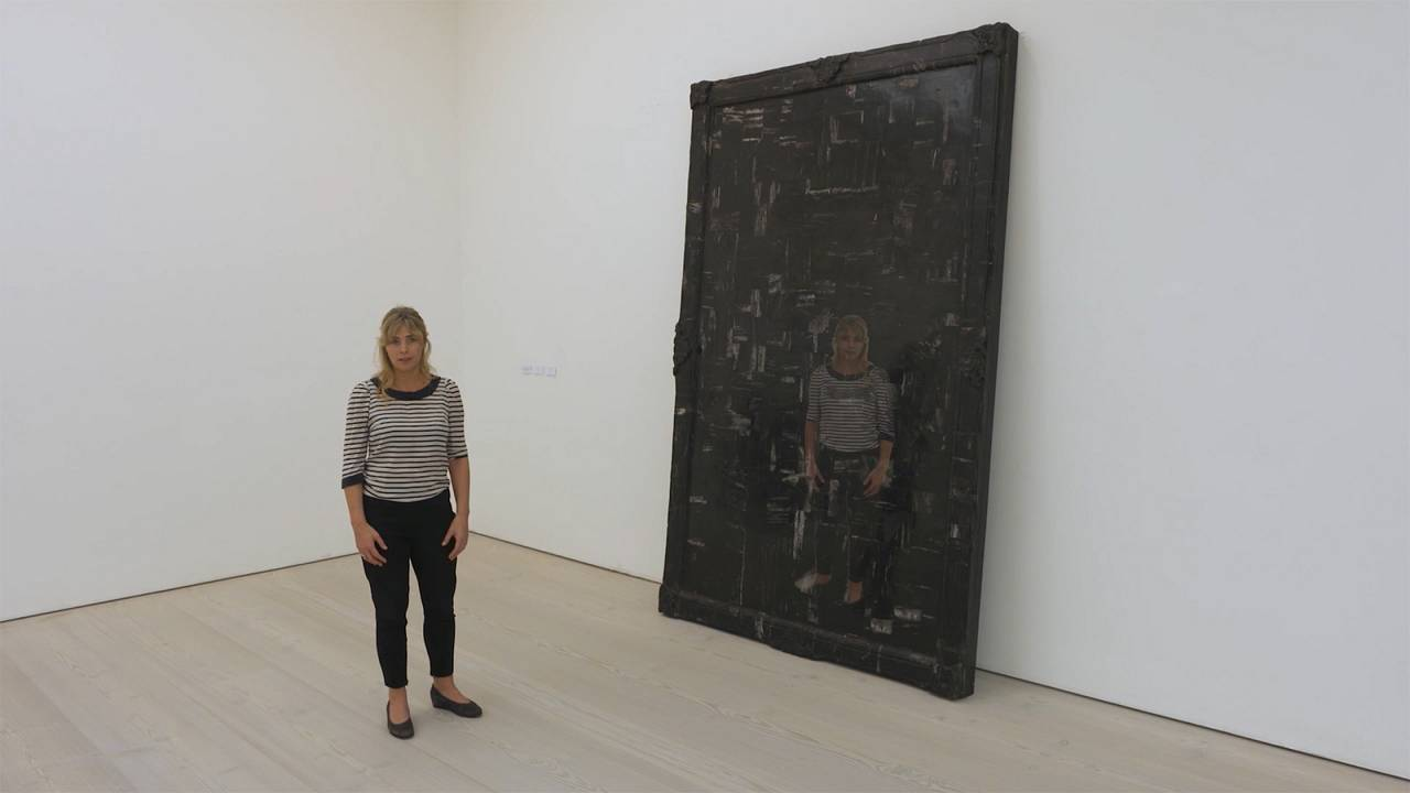 Black Mirror, la realtà riflessa attraverso lo specchio deformante della satira sociale