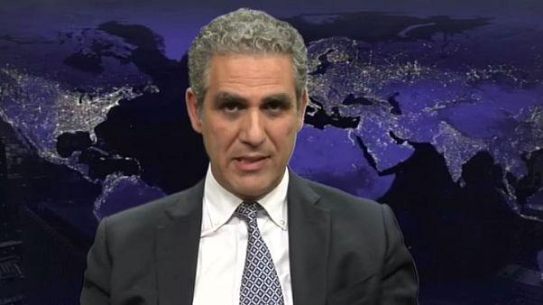 """Italie : Marcello Foa, nouveau patron de la Rai et adepte des """"fake news"""""""