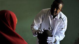 دراسة : ساعتان على الأقل للوصول لأقرب مستشفى في أفريقيا ودعوات لتحسين خدمة طب الطوارئ