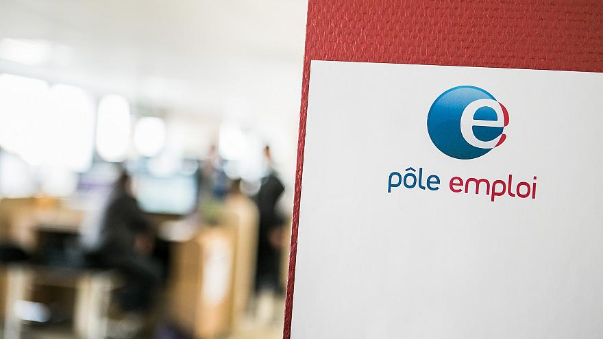 Pole Emploi office