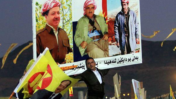آنچه باید درباره انتخابات پارلمانی اقلیم کردستان عراق بدانیم