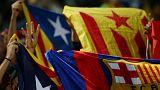 بررسی عواقب اقتصادی و سیاسی بحران کاتالونیا در سالگرد همهپرسی