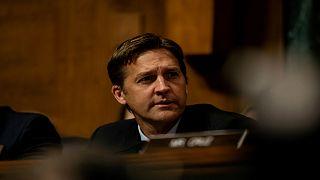 ماهي الفضائح الجنسية التي تلاحق مرشح ترامب لعضوية المحكمة العليا ؟
