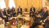 Италия и Тунис спорят о мигрантах
