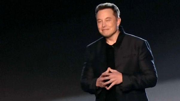 Nach Tweet: SEC spricht Tesla-Gründer Musk Chef-Eignung ab