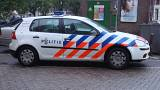 Holland: 7 arrested after planned Terror Attack