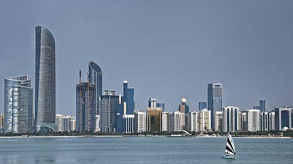الإمارات تعفي الأطفال تحت 18 عاماً من رسوم التأشيرة خلال فصل الصيف