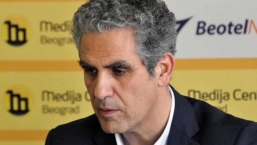 Fake-news gyártó újságíró lett az olasz nemzeti tv elnöke
