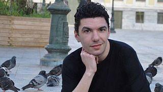 Eşcinsel aktivist Atina'da dövülerek öldürüldü