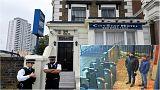 پلیس بریتانیا سومین مظنون حمله به اسکریپال را شناسایی کرد