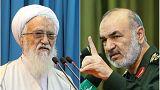 حمله تند تهران به امارات و عربستان؛ از خط قرمز ایران عبور نکنید