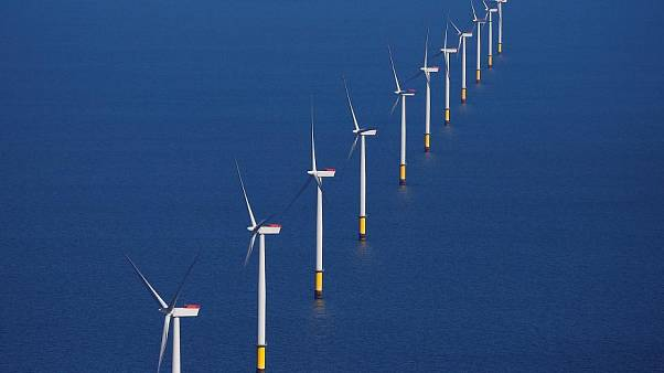 Energie rinnovabili: quali sono le nazioni europee all'avanguardia?