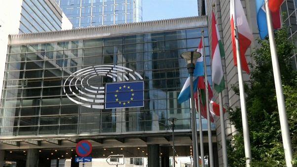 """Tajani: """"Stoppare il governo italiano atto d'amore per il Paese"""""""