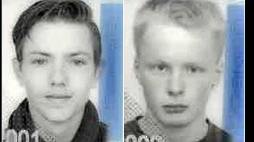 Eltűnt holland fiatalokat keres a magyar rendőrség