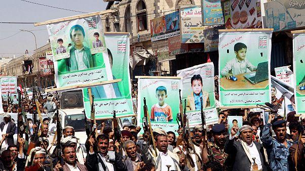 یمن؛ ناکامی عربستان سعودی برای متوقف کردن تحقیقات سازمان ملل