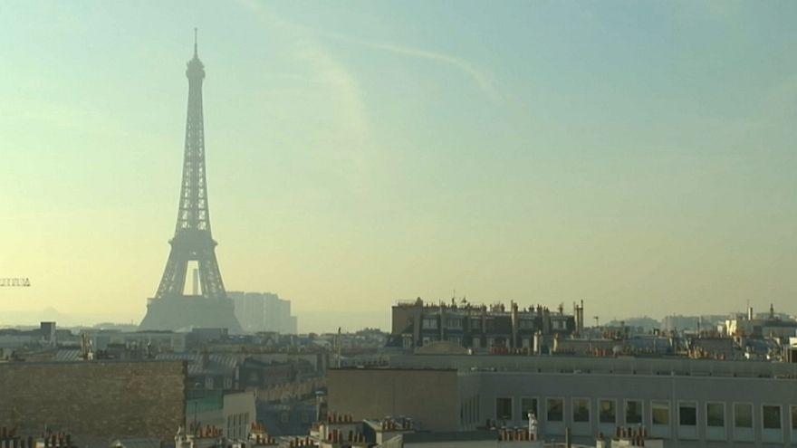Anche la Francia sfora i parametri imposti da Bruxelles