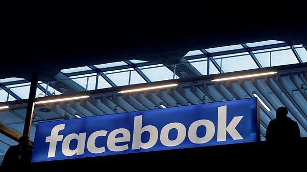 شركة فيسبوك تعلن عن حدوث اختراق أمني مسّ 50 مليون حساب
