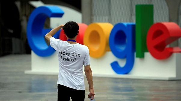 في عيده العشرين، ما هي أكثر الكلمات التي بحث عنها مستخدمو غوغل منذ 17 عاماً ؟