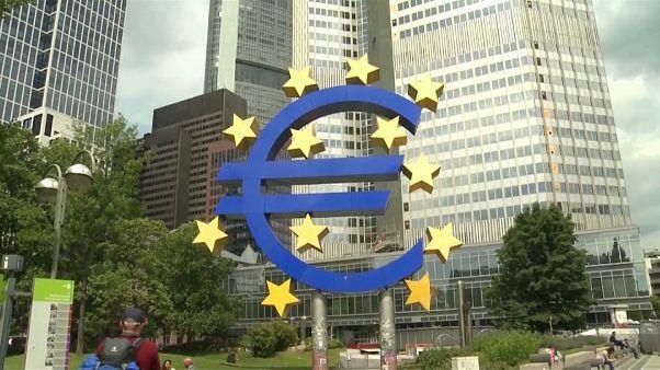 """L'economista: """"Il governo torni indietro o crisi irrecuperabile"""""""