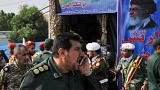 فلاحتپیشه درباره حمله اهواز