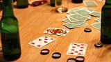 شباهتها و تفاوتهای اعتیاد به قمار و اعتیاد به مواد