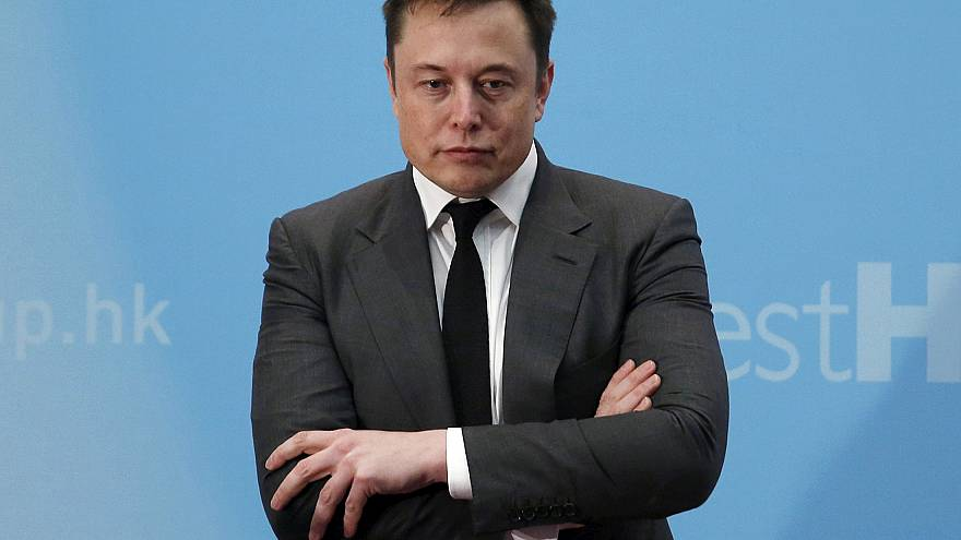 Sosyal medya paylaşımları Elon Musk'ın başını yaktı