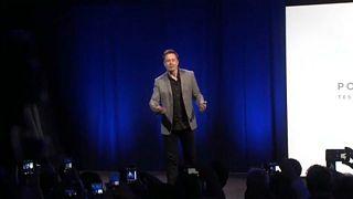 Távozik a Tesla igazgatótanácsának éléről Elon Musk