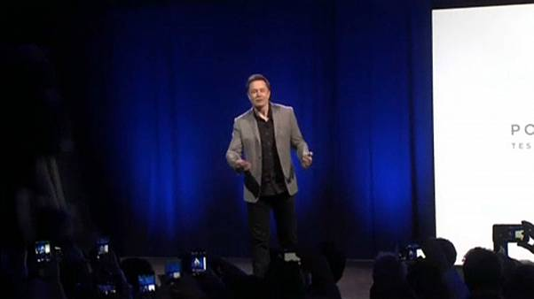Musk reaches settlement with US regulators