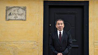 """Soledad, amor y arte en """"La muerte del comendador I"""", lo nuevo de Murakami"""
