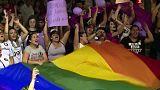Bolsonaro: Um protesto de mulheres que chegou ao mundo