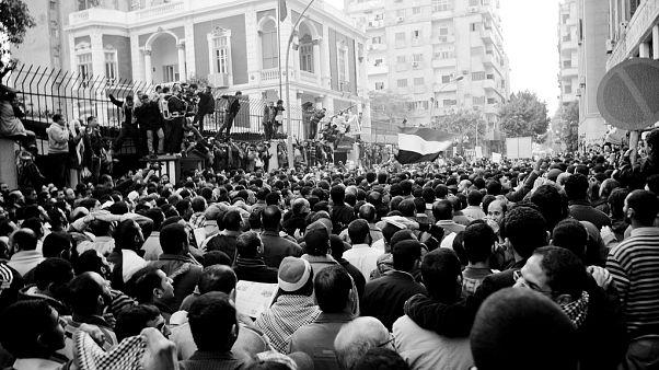 Müslüman Kardeşler hareketinin lideri Muhammed Bedii yeniden yargılanacak