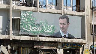 İdlib mutabakatı: Suriyeli muhalifler Rusları bölgede istemiyor