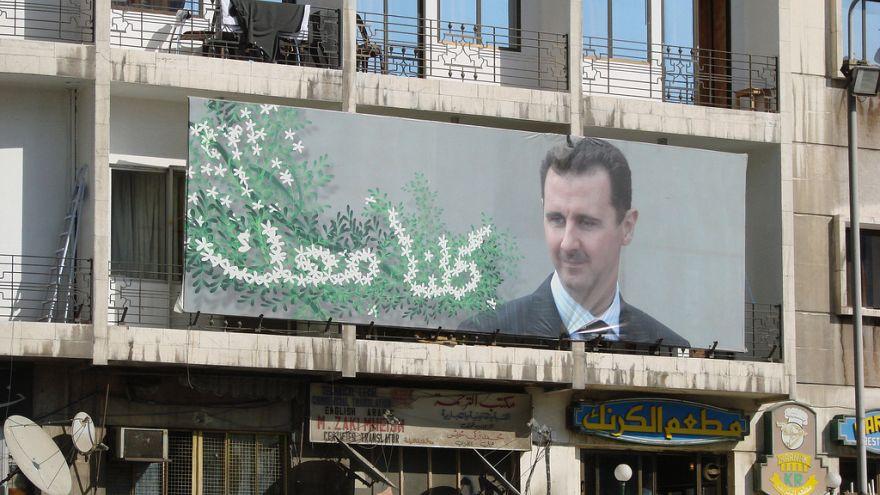 İdlip mutabakatı: Suriyeli muhalifler Rusları bölgede istemiyor
