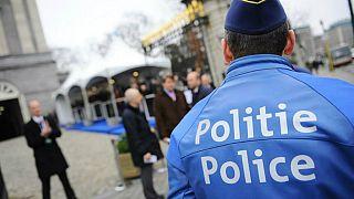 آلمان اجازه استرداد دیپلمات ایرانی به بلژیک را صادر کرد