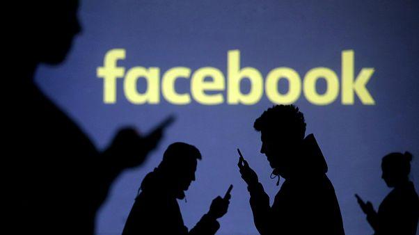 رسوایی جدید فیسبوک؛ احتمال جریمه۱.۶۳ میلیارد دلاری