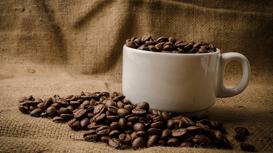 في اليوم العالمي للقهوة: القهوة قد تطيل عمر الإنسان