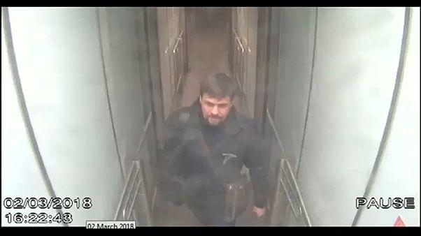 Szkripal-ügy: félti az életét az egyik gyanúsítottat leleplező orosz újságíró?