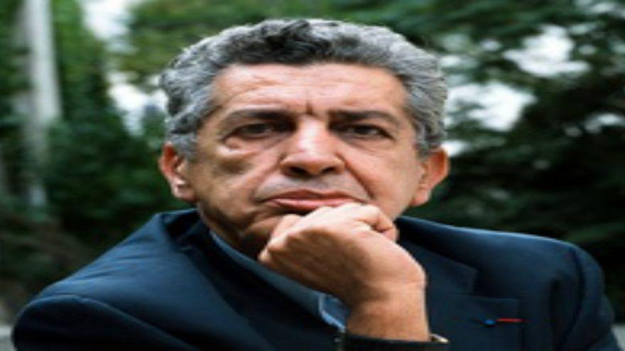 """وفاة الفرنسي - اللبناني مؤلف كتاب """"الإسلام ضد الإسلام"""""""