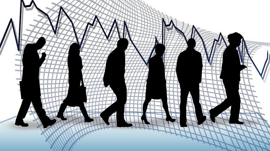 Κύπρος: Η μεγαλύτερη ετήσια μείωση ανεργία στην ΕΕ