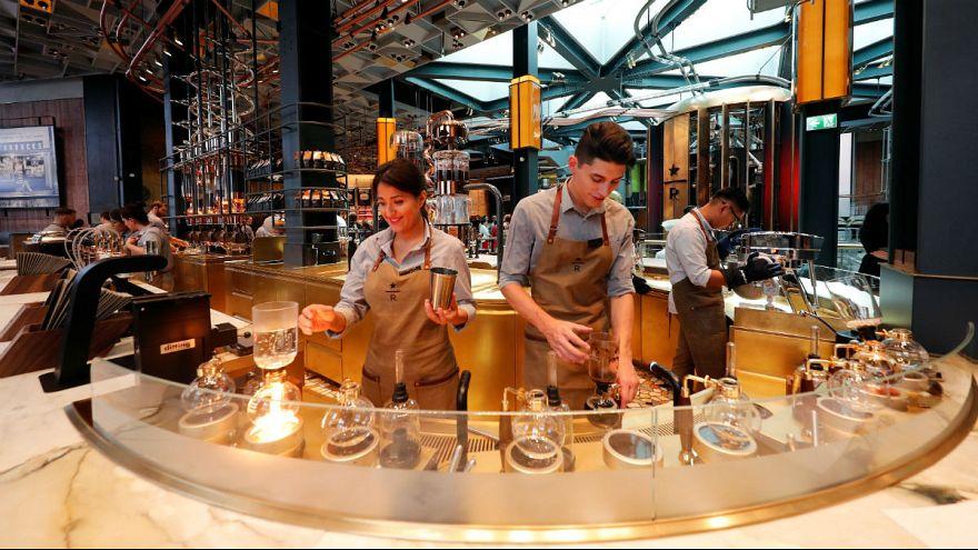 افشای رازهای تازه از فواید قهوه؛ تحقیقات جدید چه میگویند؟
