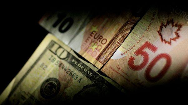 عقبگرد سکه و دلار در بازار تهران؛ ارز چرا تغییر مسیر داد؟