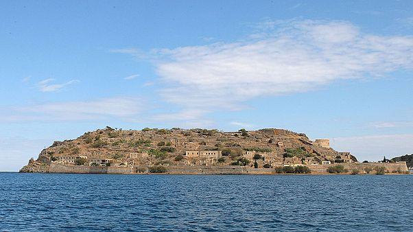 Σπιναλόγκα: Στον δρόμο ένταξης στα Μνημεία της Unesco