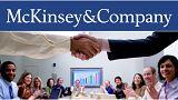 Türkiye'de gündem olan McKinsey hakkında bilmeniz gereken 6 şey