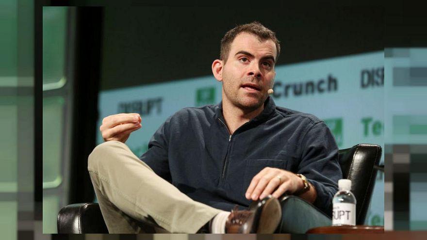 Instagram'ın istifa eden kurucuları şirketin yeni CEO'sunu açıkladı: Adam Mosseri