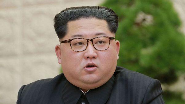 K. Kore: Nükleer silahlar hiçbir zaman pazarlık aracı olamaz