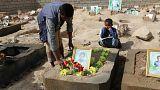 یمن؛ اعتراف عربستان به «اشتباهات» نیروهای ائتلاف در حمله به غیرنظامیان