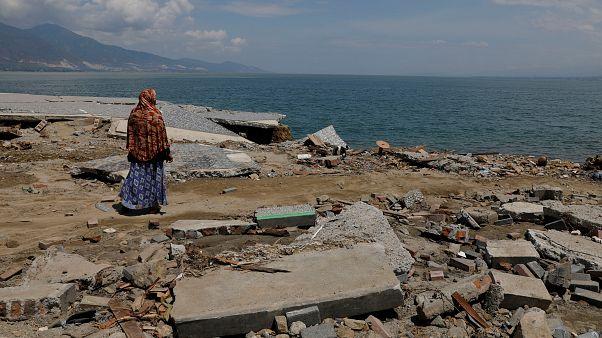 Endonezya'da deprem bilançosunu ağırlaştıran ve Türkiye'yi de tehdit eden sıvı etkisi nedir?