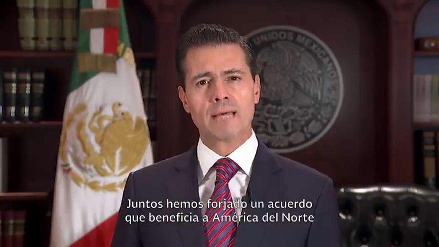 Acuerdo USMCA: logro político y reto económico para México